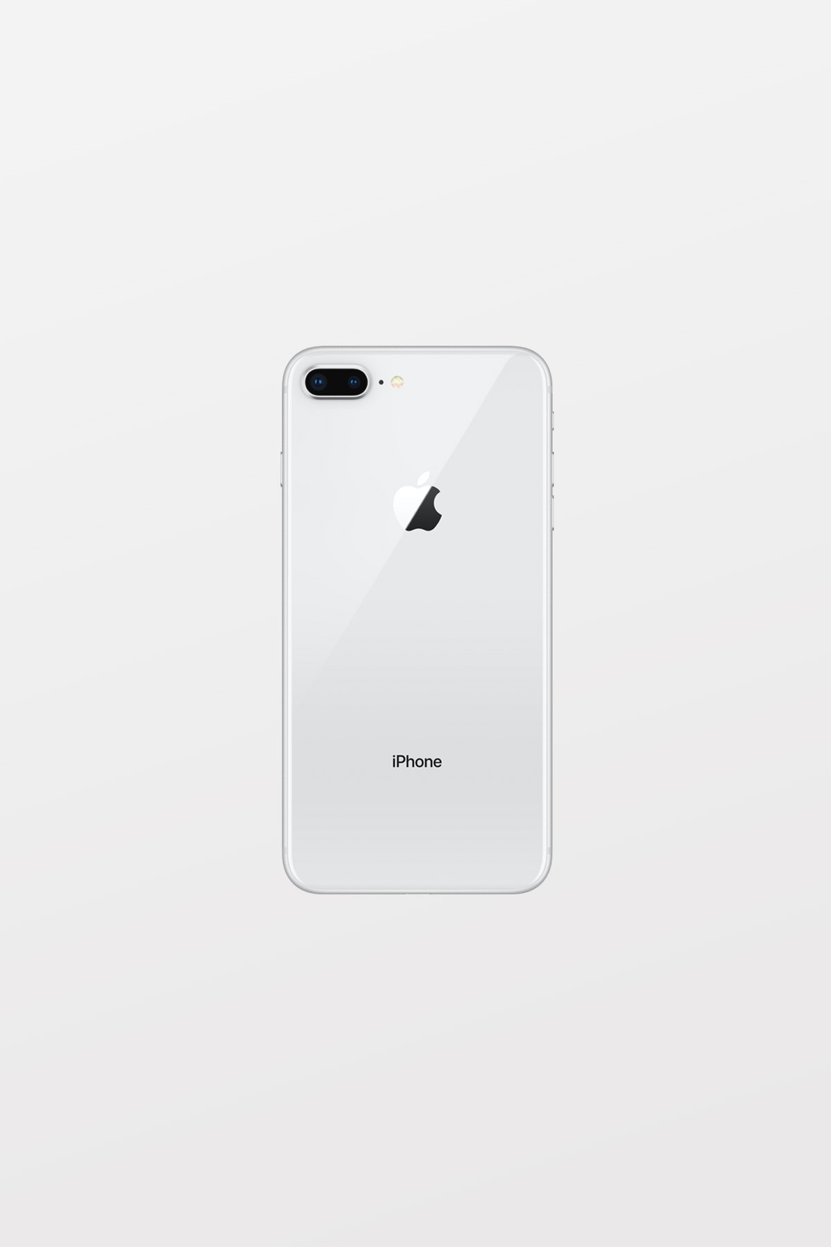 On the contrary, this is the same Apple hardware that you would get if you walked into a beautiful Apple retail store and it's going to offer the same experience due to the fact that it's been brought back up to standard through tests and inspections by Amazon-certified suppliers.