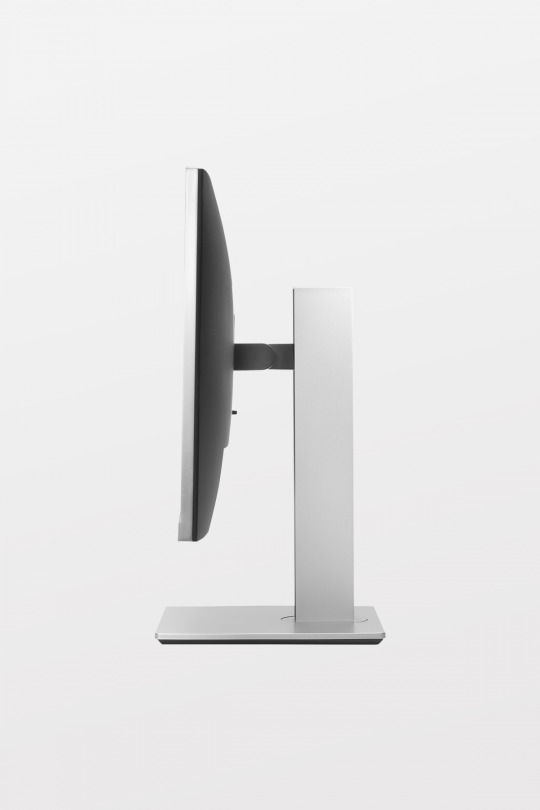 HP - EliteDisplay E233 23-inch Full HD Monitor - VGA/HDMI/DP