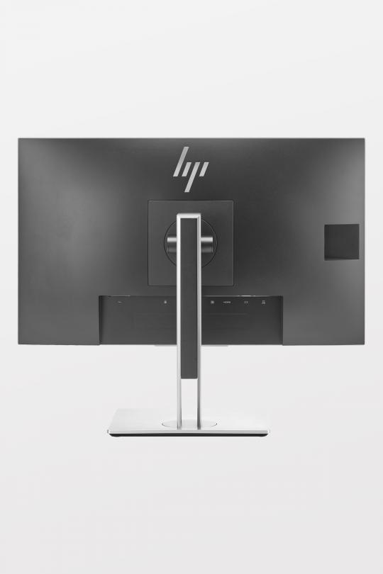 HP - EliteDisplay E243 23.8-inch Full HD Monitor - VGA/HDMI/DP