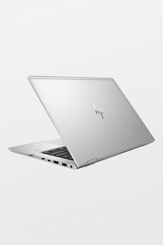 """HP - EliteBook X360 1030 G2, 13.3"""", FHD, Touch Screen, I5-7300, 8GB, 256GB SSD, W10P 64, 3YR NBD OnSite Warranty"""