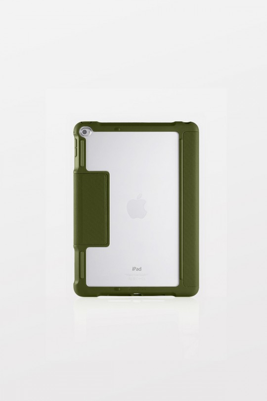 STM Dux for iPad Air 2 - Pesto