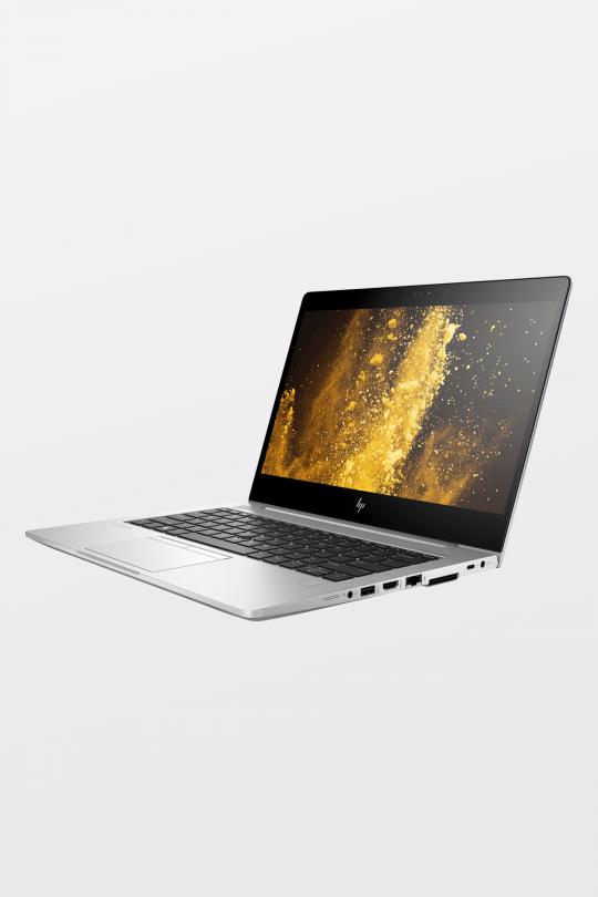 """HP - Elitebook 830 G5 13.3"""", FHD, Touch Screen, I7-8650, 8Gb, 512Gb SSD, W10P 64, 3/3/3 Warranty"""