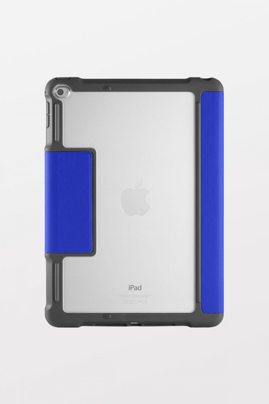 STM Dux for iPad Air - Blue