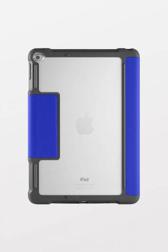 STM Dux for iPad Air - Blue