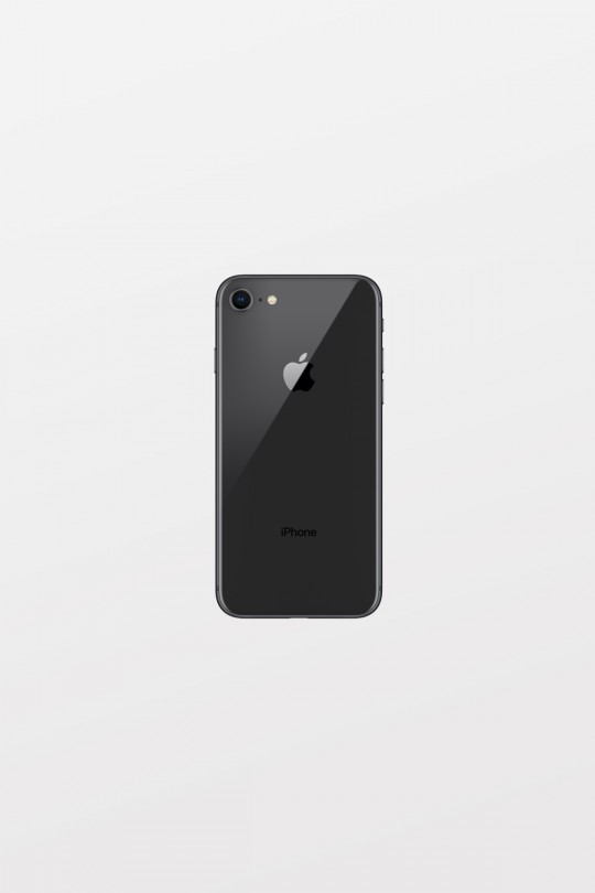 EOL Apple iPhone 8 256GB - Space Grey