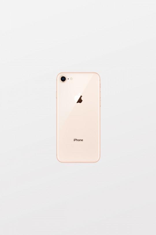Apple iPhone 8 256GB - Gold - Refurbished