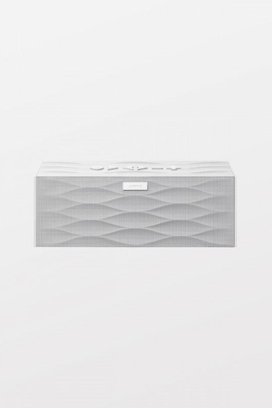 Jawbone Big Jambox - White