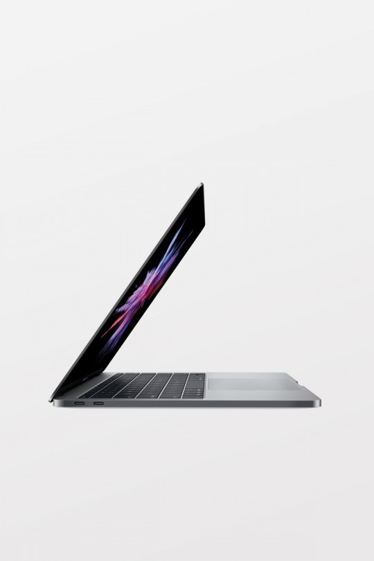 Apple MacBook Pro 13-inch (2.3GHz i5/8GB/128GB Flash/Intel Iris Plus Graphics 640) - Space Grey