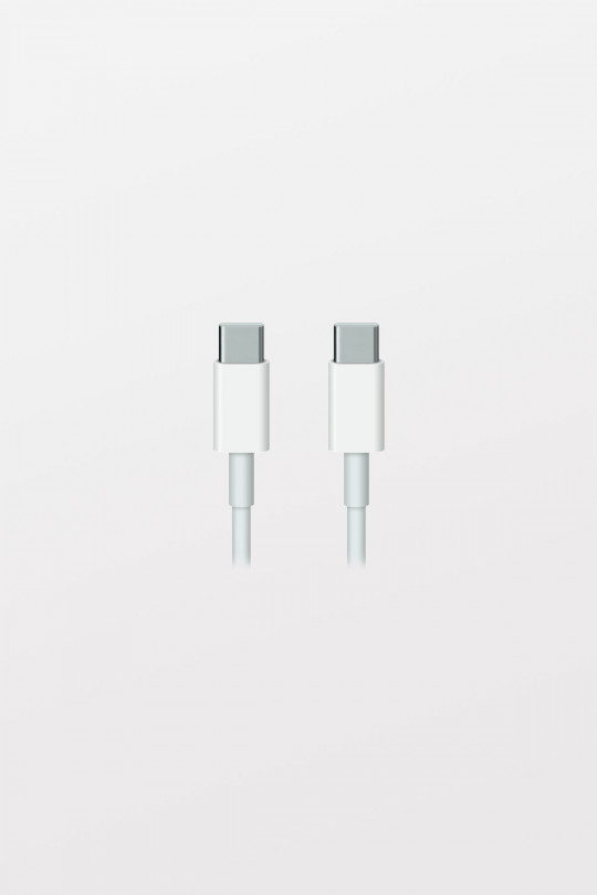 Apple USB-C Type-C Charge Cable (2m)