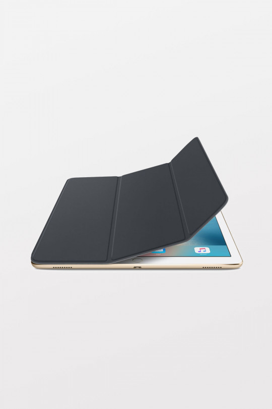 Apple iPad Pro 9.7-inch Smart Cover - Charcoal Grey