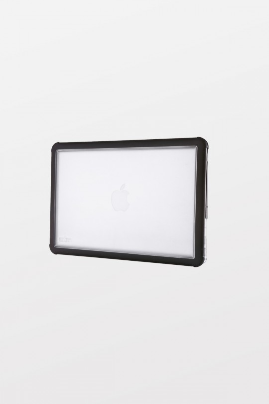 STM Dux for MacBook Air 11-inch