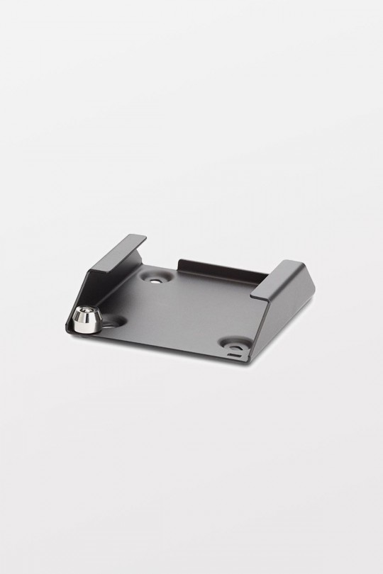 Tryten Security Mount For Apple TV 2015 (4th Gen) Mount