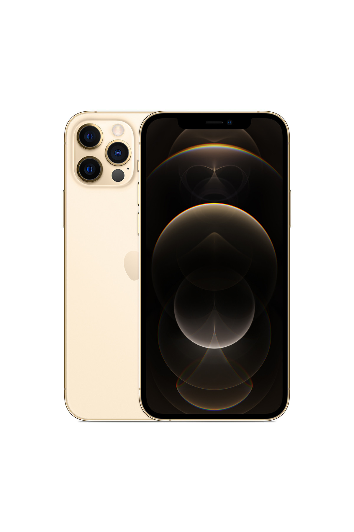 iPhone 12 Pro 256GB - Gold