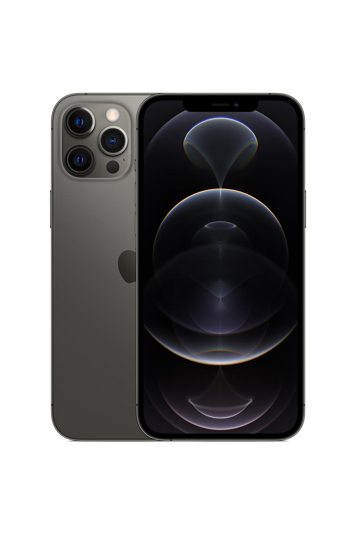 iPhone 12 Pro Max 512GB - Graphite