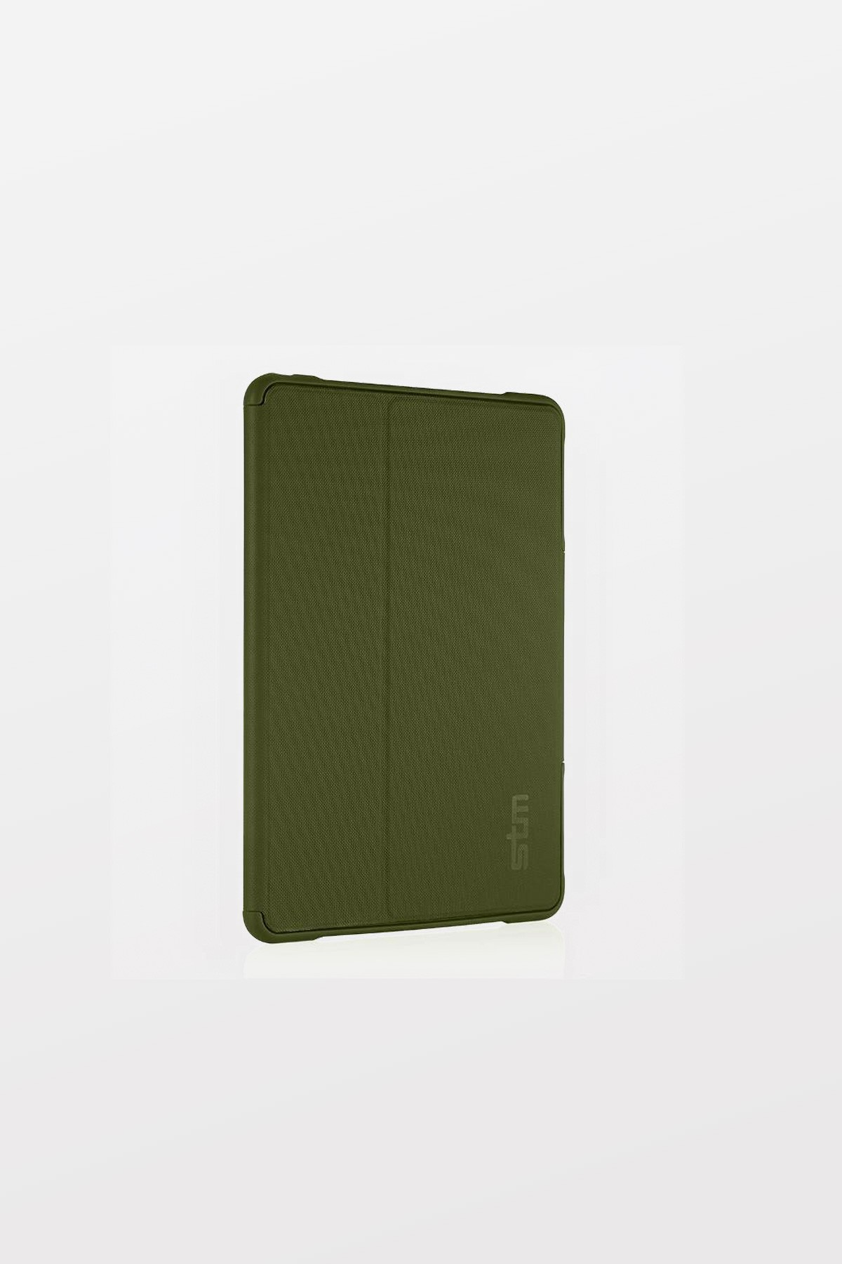 STM Dux for iPad Mini 4 - Pesto