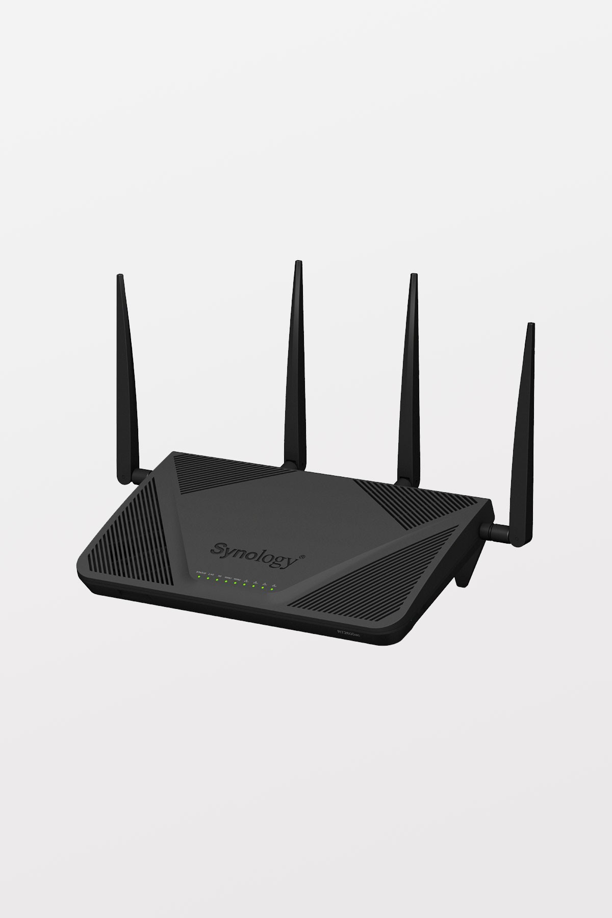Synology RT2600ac Wireless AC Router
