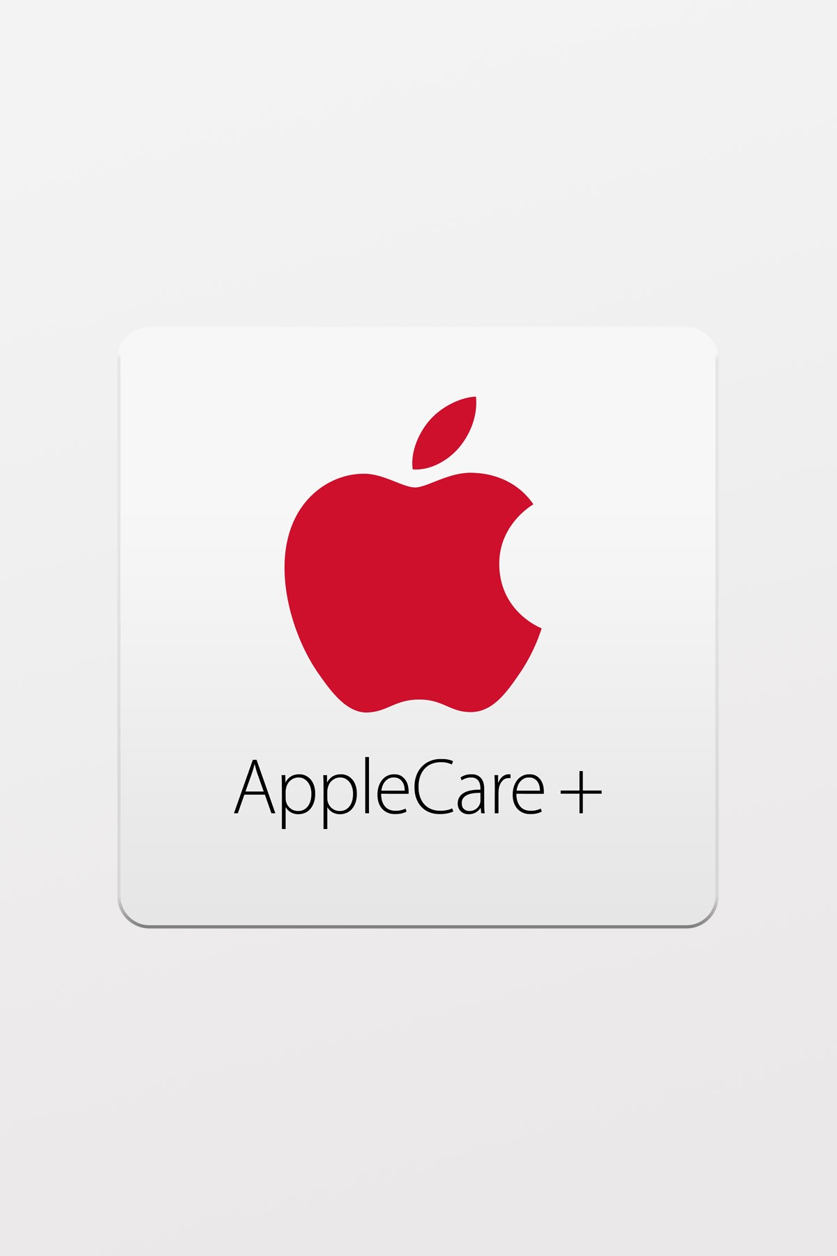 AppleCare+ Protection Plan for Apple Watch Series 3 & older /Apple Watch Nike+ Series 3 & older (2 Years)