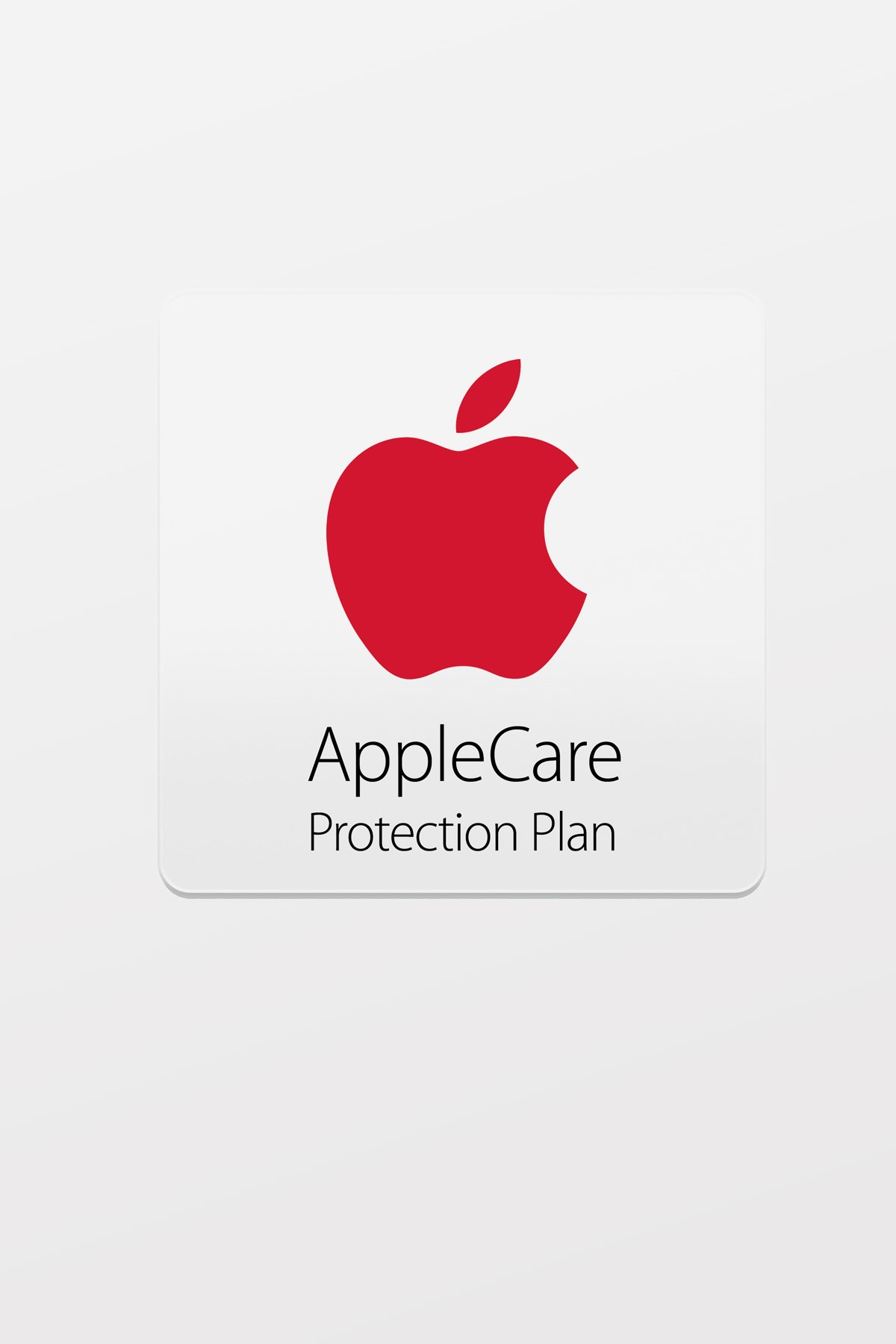 AppleCare Protection Plan for MacBook Pro 15""