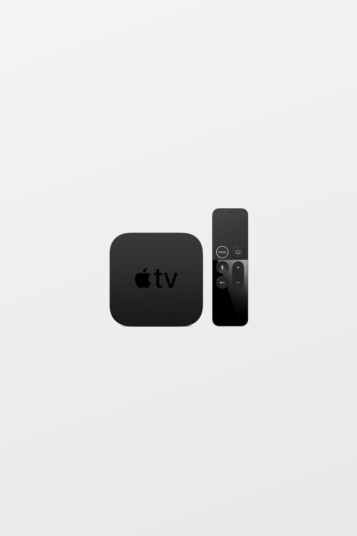 Apple TV 4K - 64GB - Melbourne - Beyond the Box