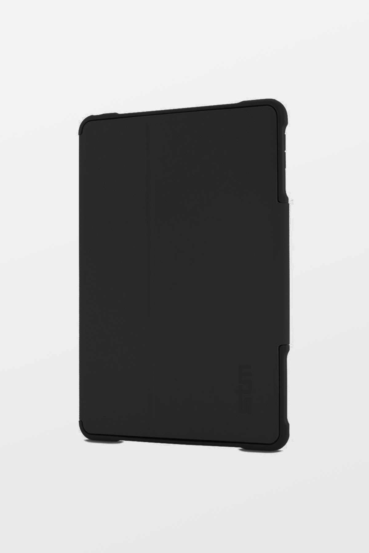 STM Dux for iPad Air - Black