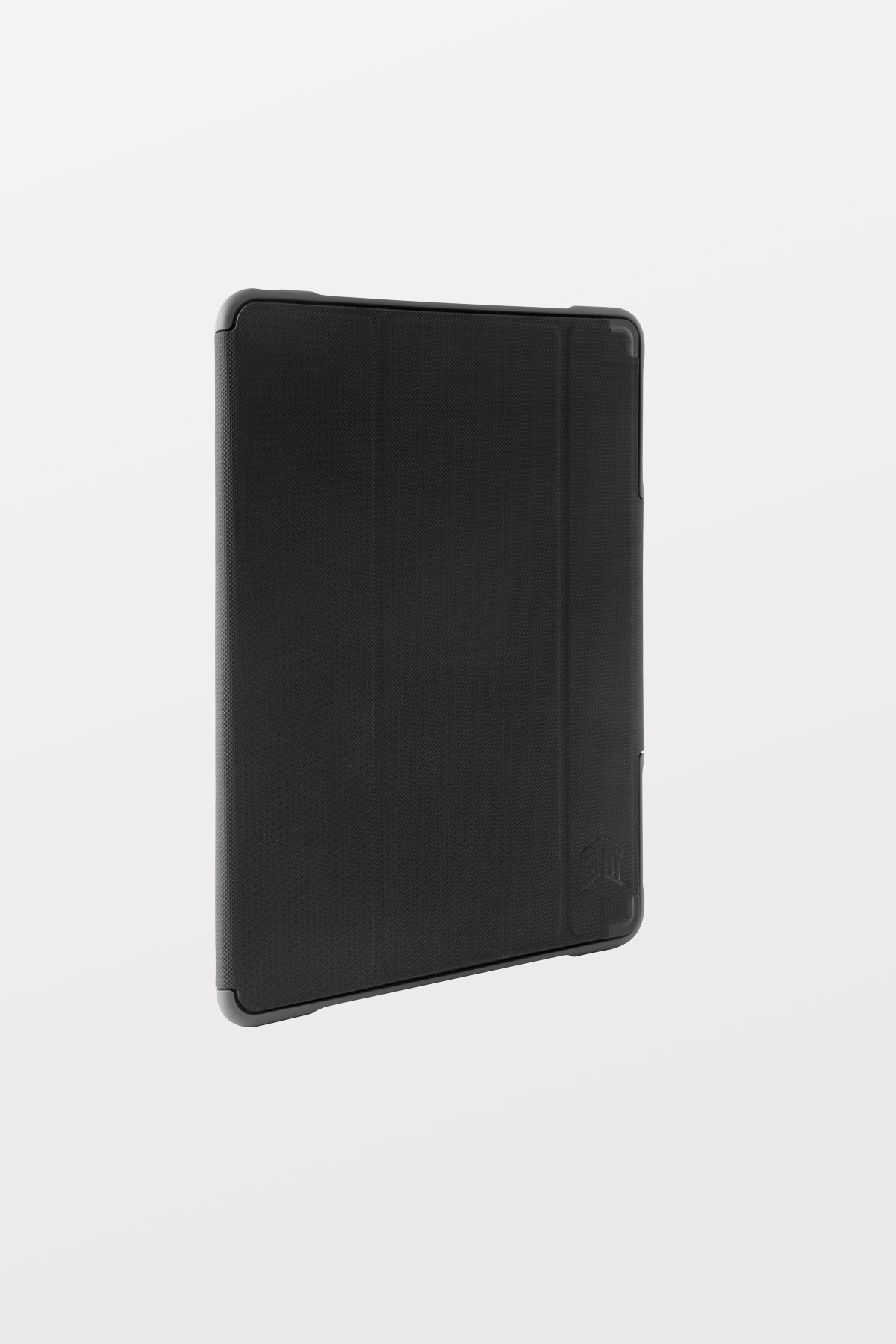 STM Dux Plus for iPad Pro 10.5-inch - Black