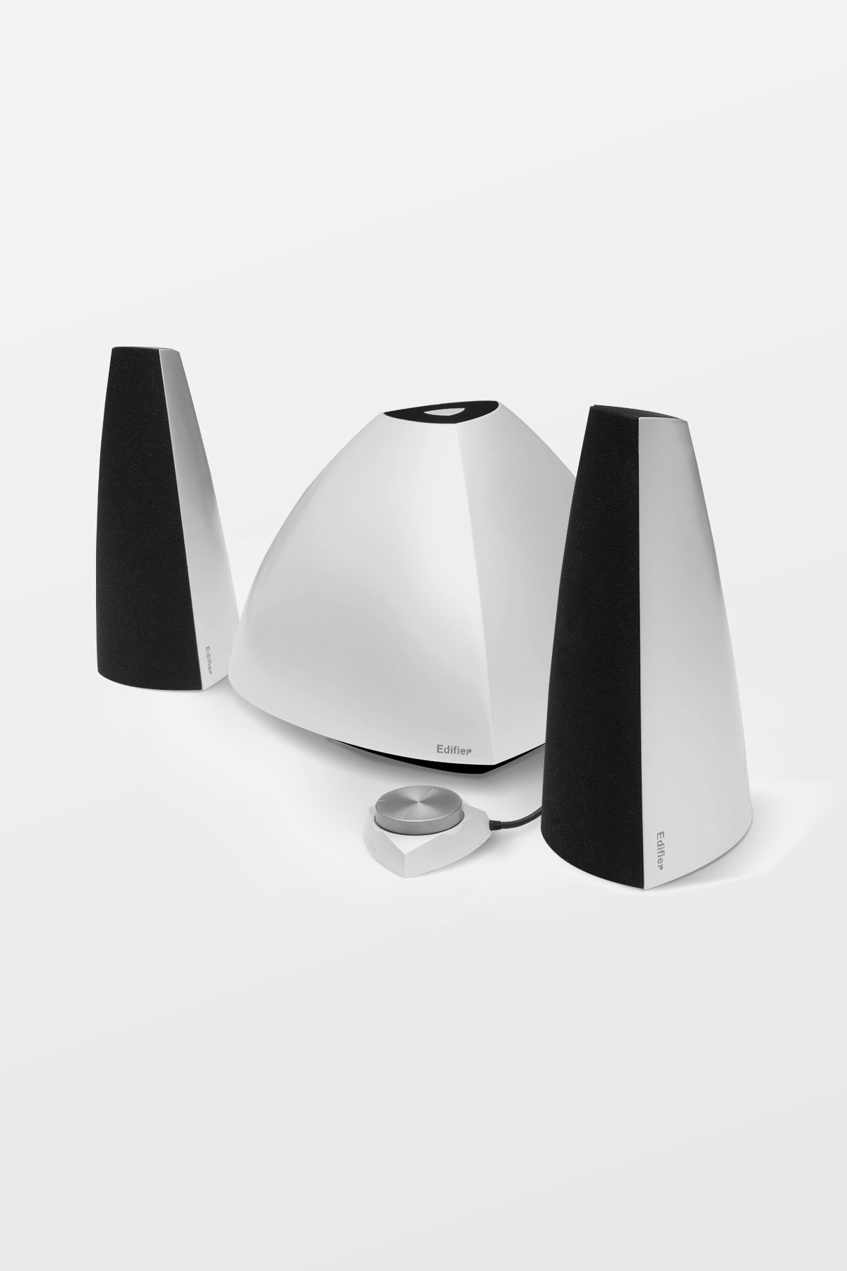 Edifier Prisma Bluetooth Speakers