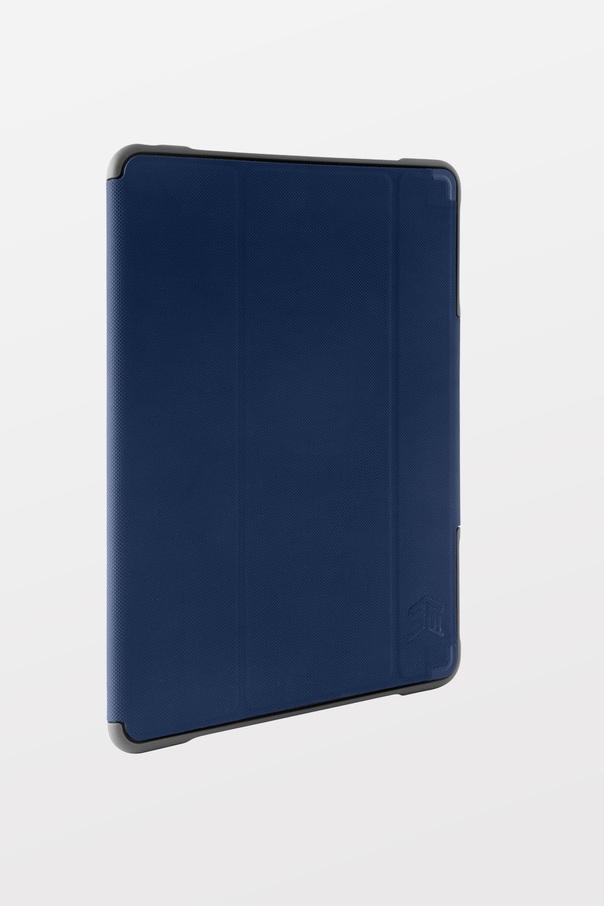 STM Dux Case for iPad (5th/6th Gen) - Blue