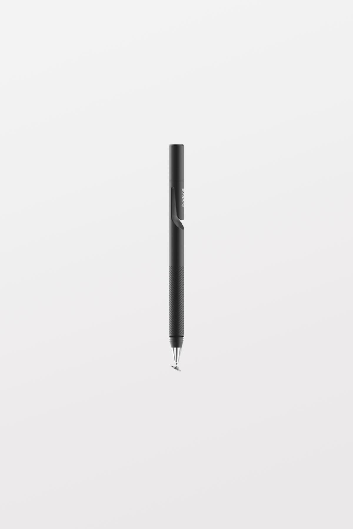 Adonit Jot Pro Stylus for iPad - Black