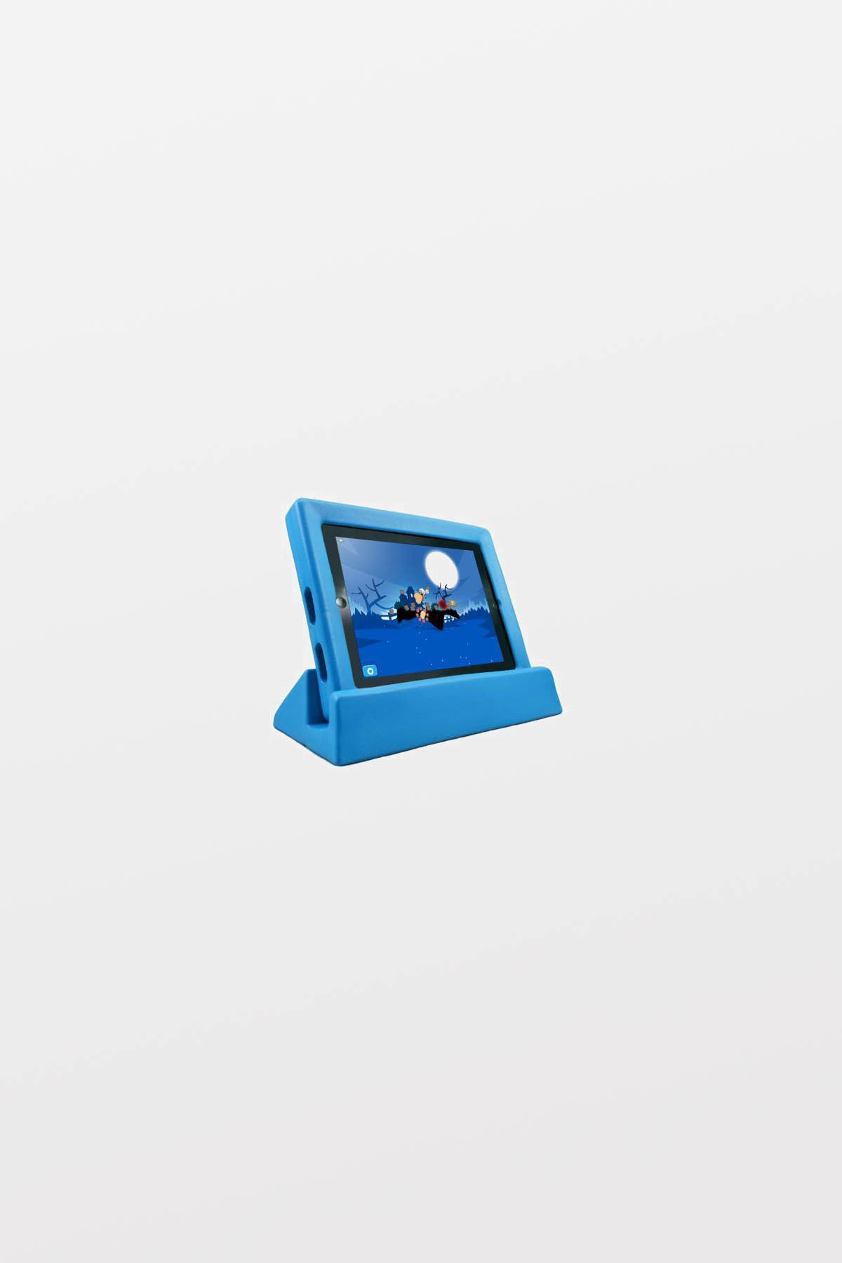 Koosh Ipad 2-4 frame