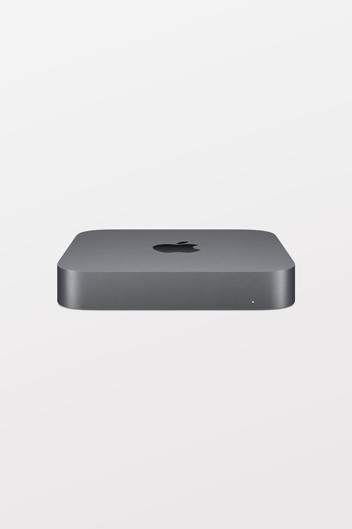 Apple Mac Mini: 3.6GHz quad-core Intel Core i3 processor, 8GB,128GB SSD