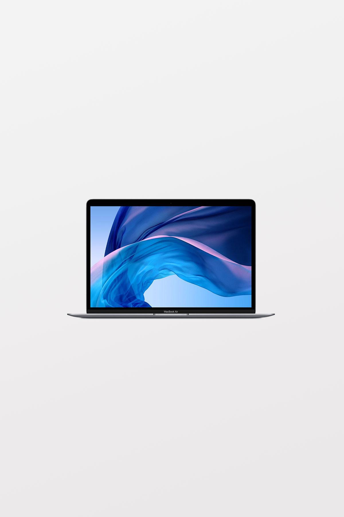 Apple MacBook Air 13-inch (Touch ID/1.6GHz i5/8GB/256GB Flash) - Space Grey