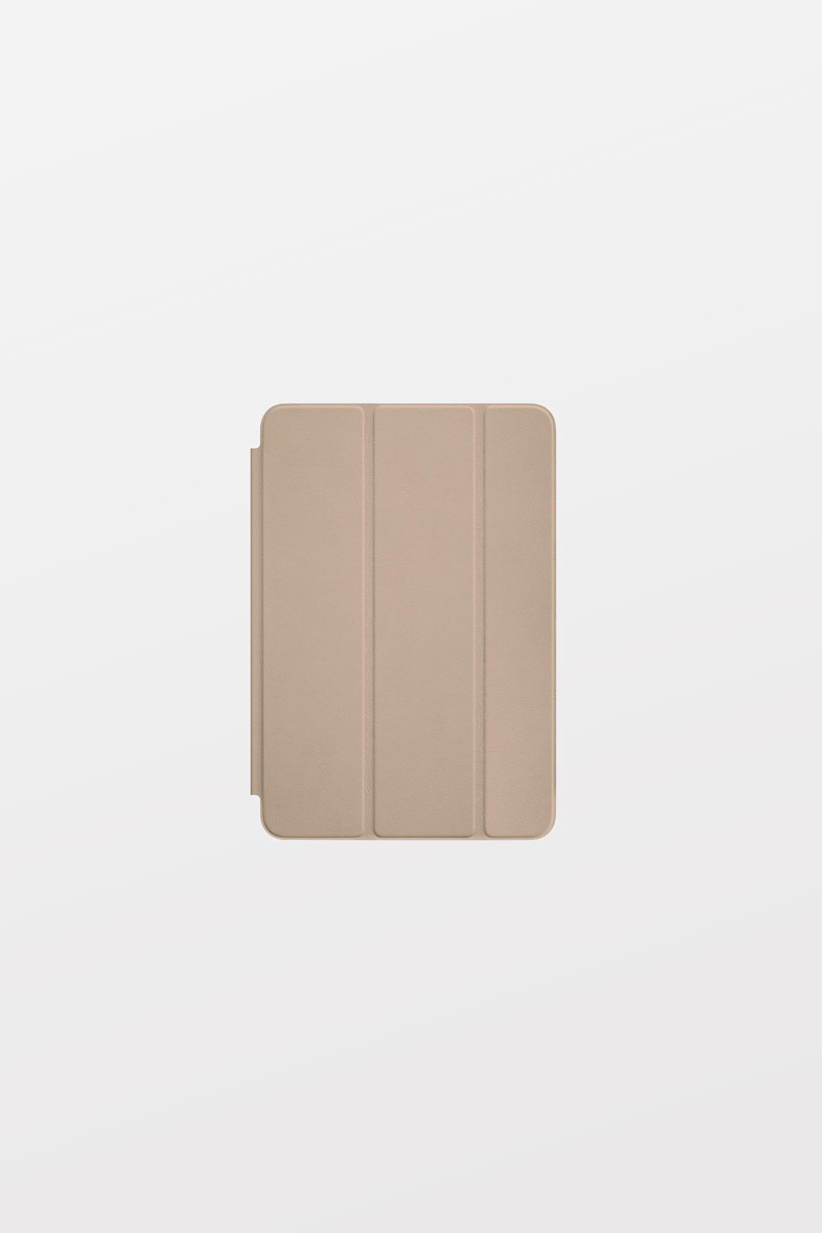 Apple iPad mini with Retina Display Smart Case - Beige