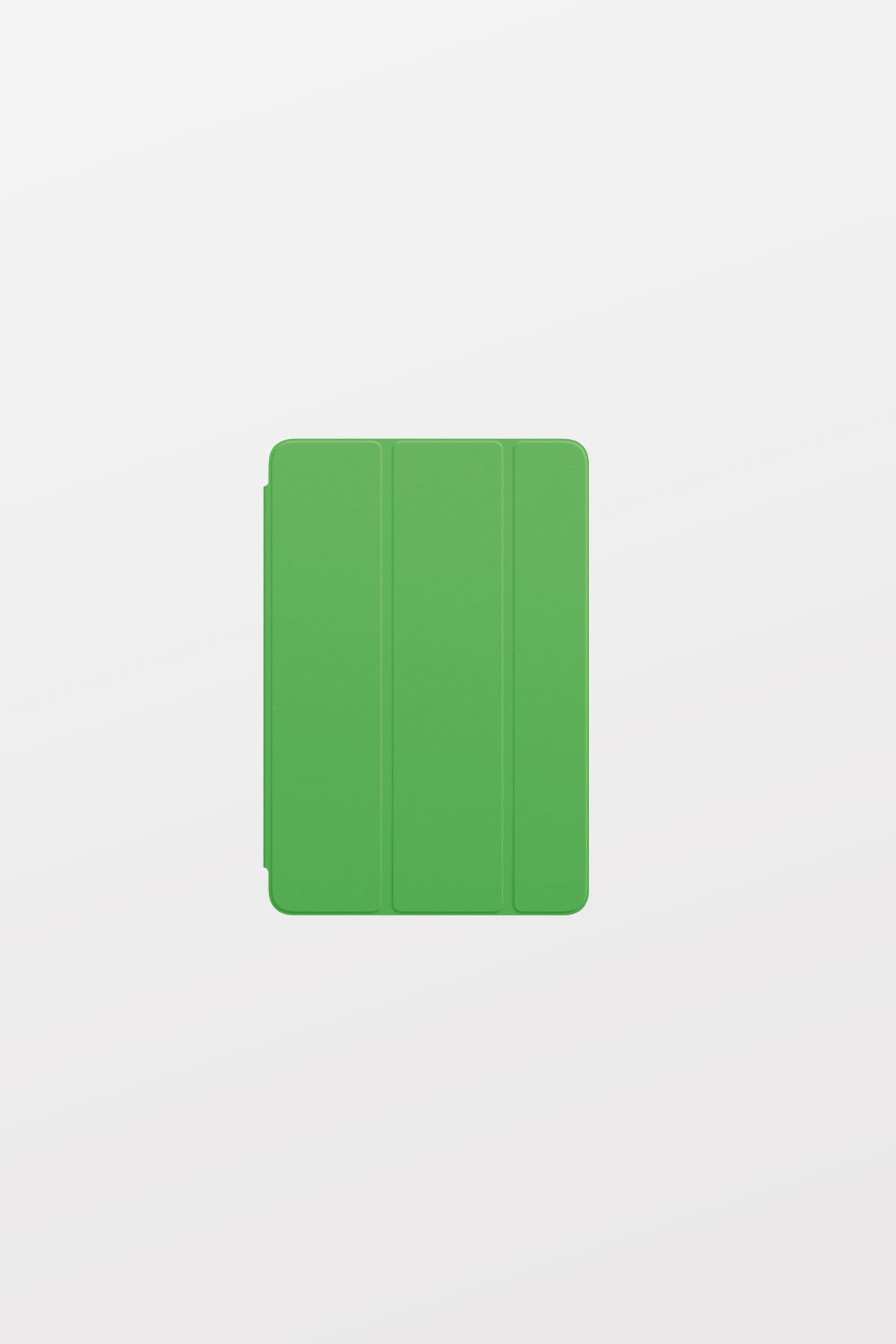 Apple iPad mini with Retina Display Smart Cover - Green