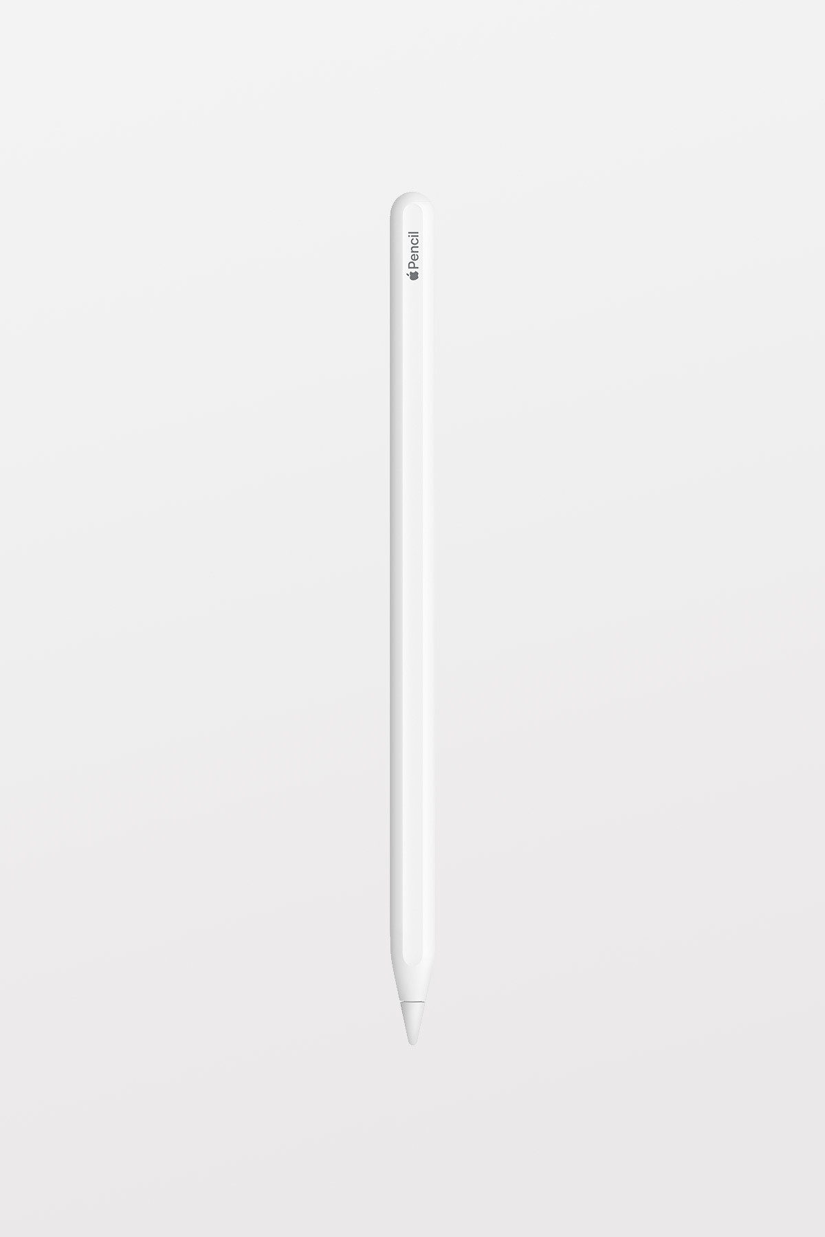 Apple Pencil (2ND GEN) FOR iPad PRO 11IN/ 3RD GEN 12.9IN / AIR 4TH GEN