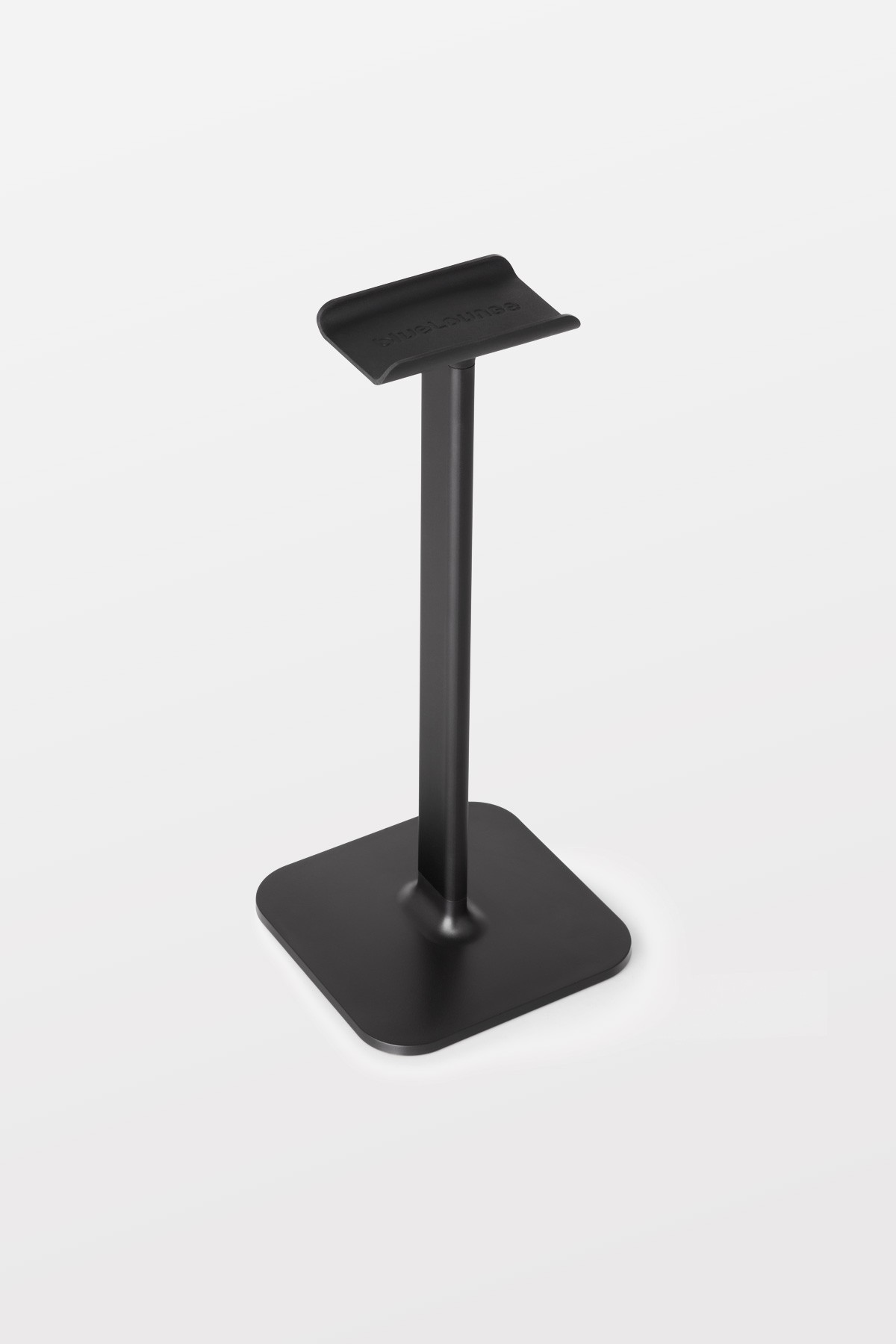 Bluelounge Posto Headphone Stand - Black