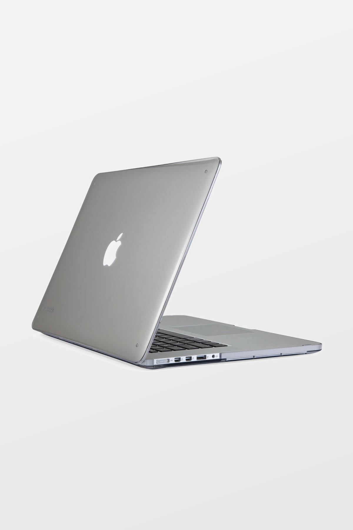 Speck Macbook Pro 15-inch SeeThru Clear