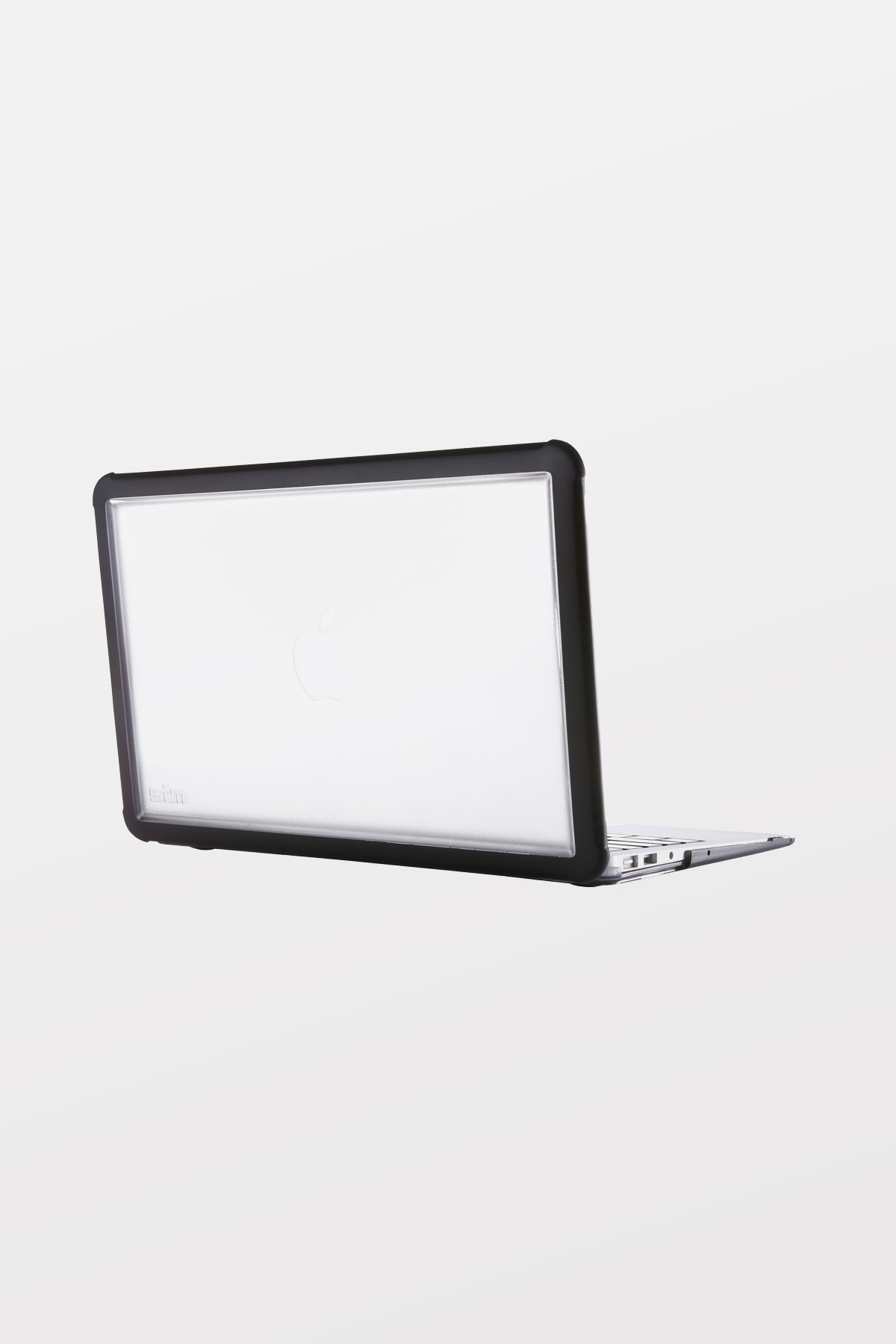 STM Dux for MacBook Air 13-inch