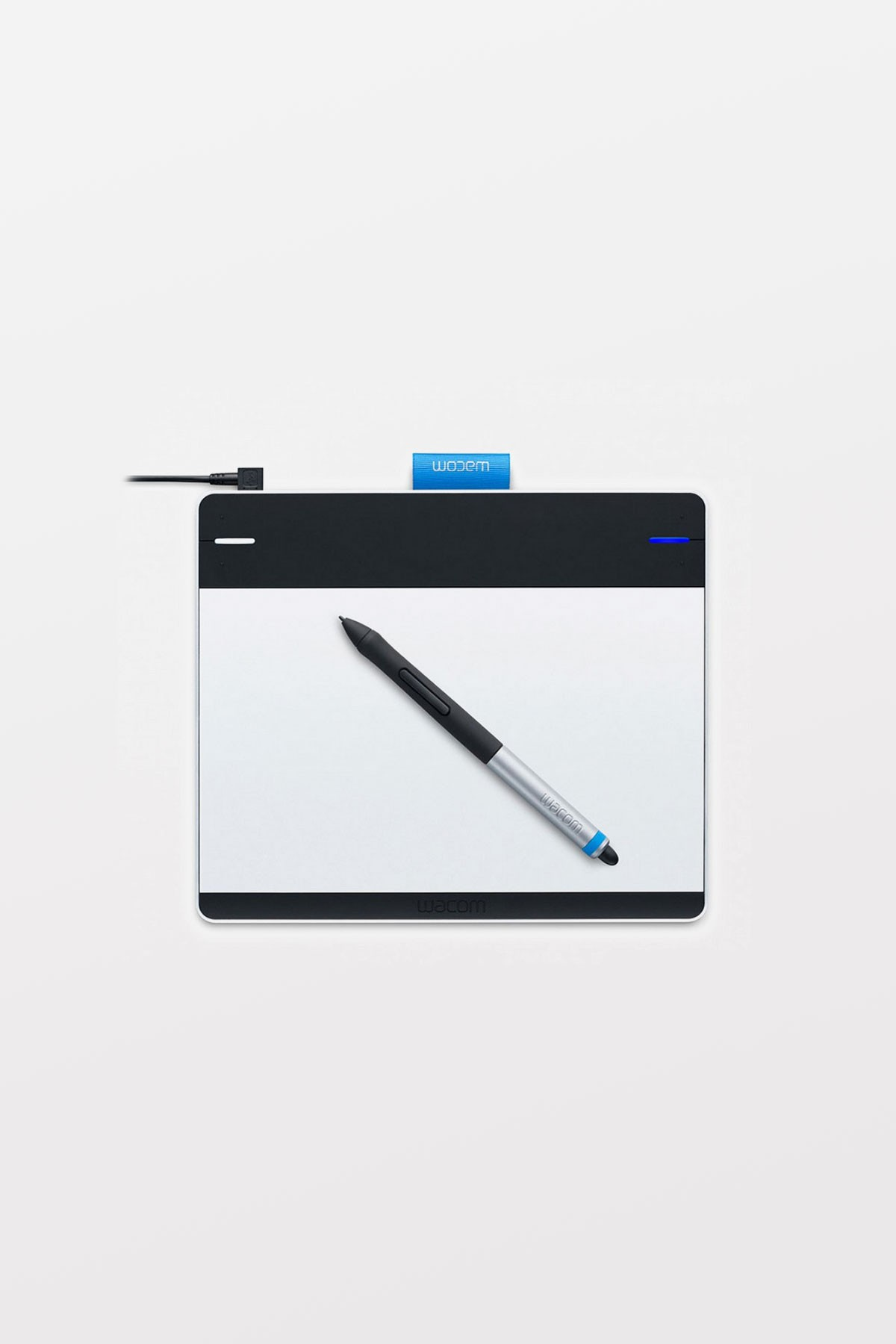 Wacom Intuos Pen & Touch (Small)