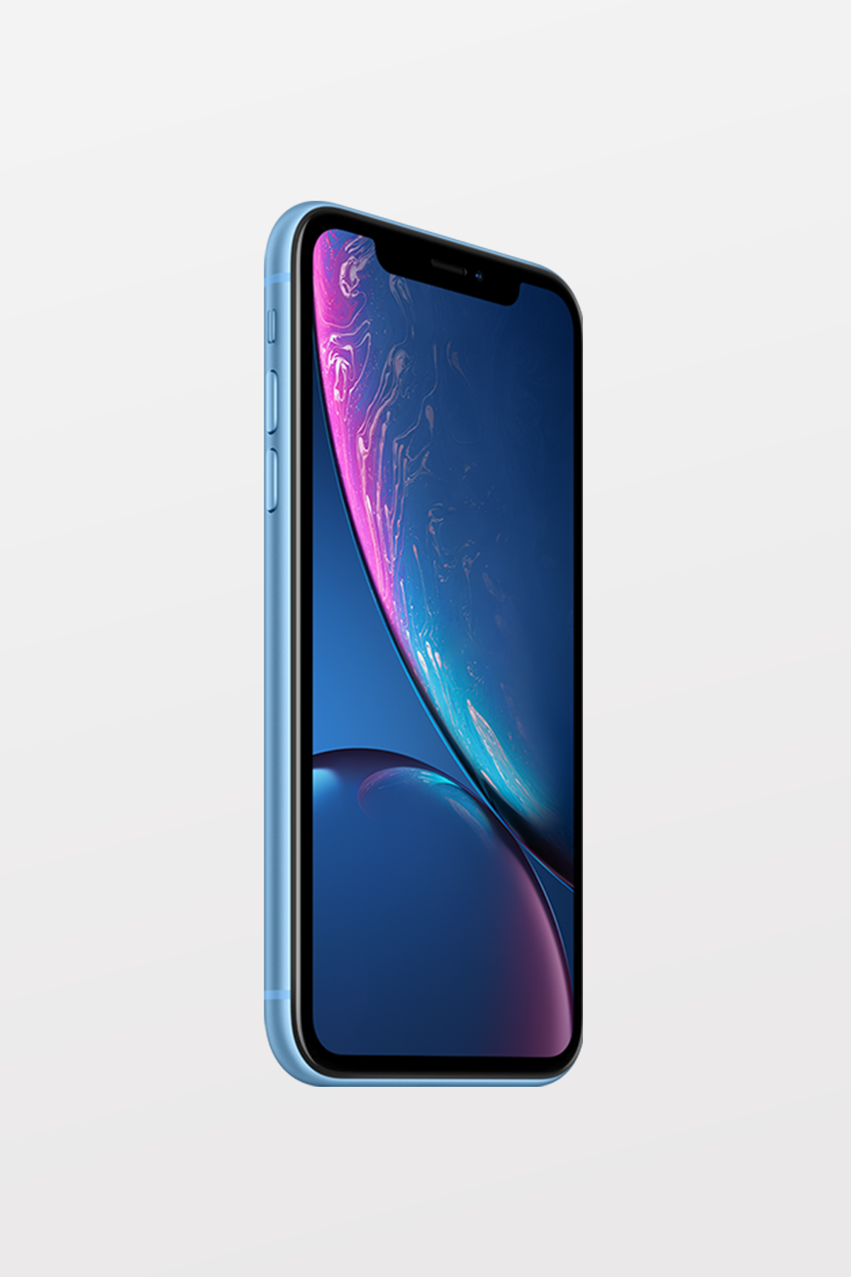 Apple iPhone Xr 256GB - Blue - Refurbished