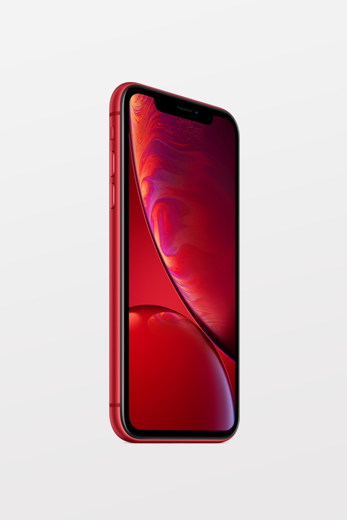 Apple iPhone Xr 128GB - (PRODUCT) Red