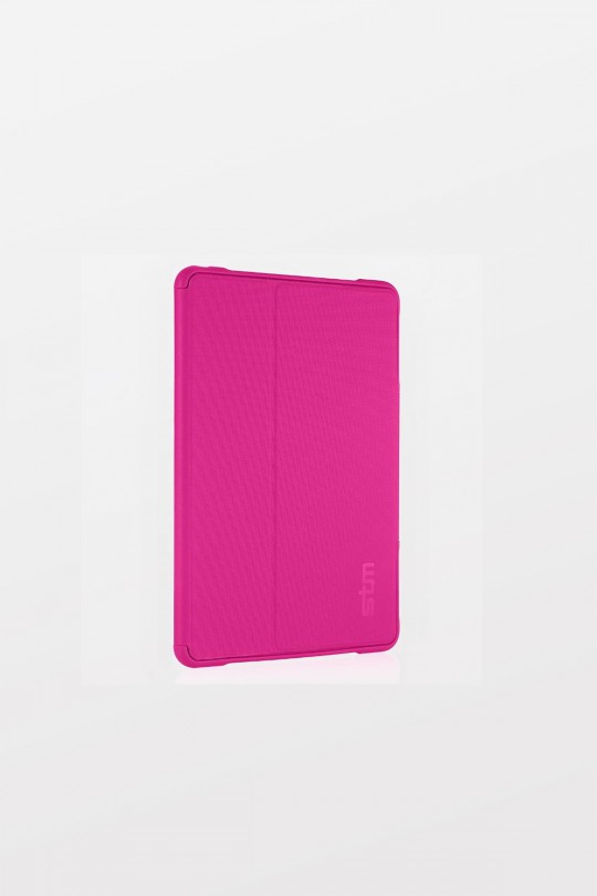 STM Dux for iPad Mini 4 - Magenta