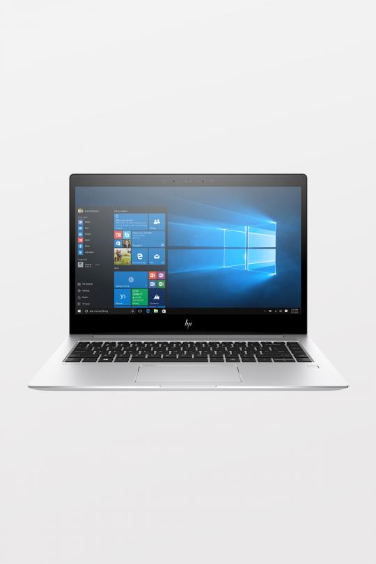 """HP - Elitebook 1040 G4, 14"""", FHD, Touch Screen, I7-7600U, 8GB, 512GB SSD, W10P 64, 1/1/3 Warranty"""