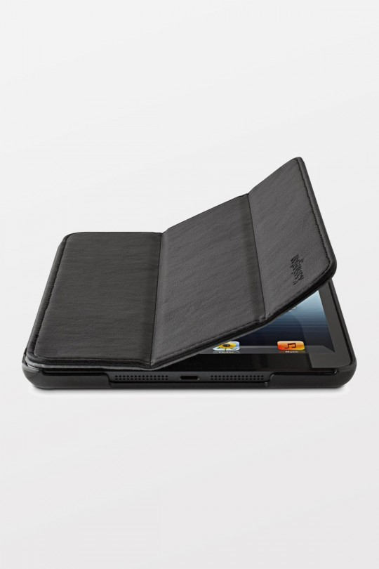Kensington Cover for iPad Mini - Black