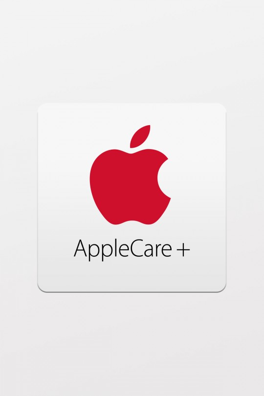 AppleCare+ Protection Plan for MacBook Pro 15-inch