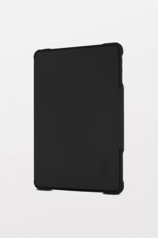 STM Dux for iPad Air - Black