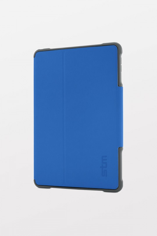 STM Dux for iPad Mini 4 - Blue