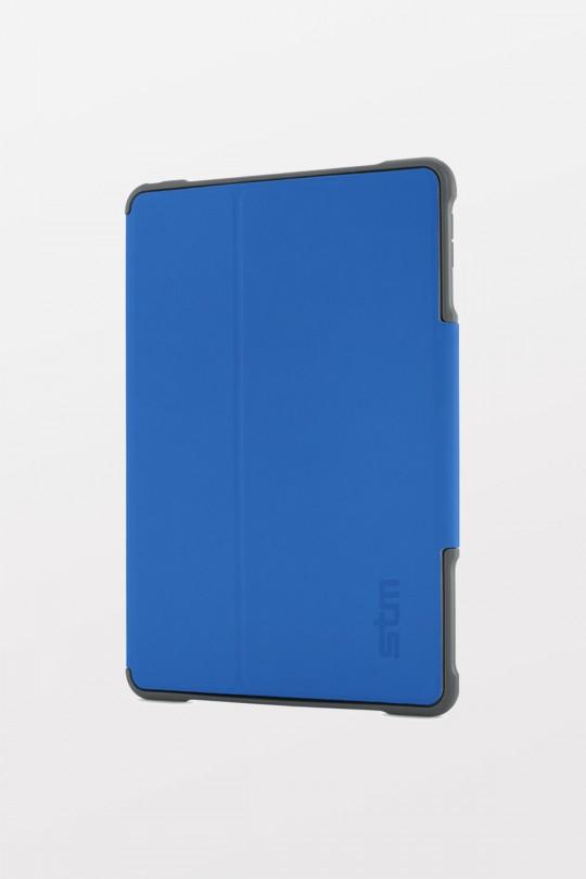 STM Dux for iPad Mini & iPad Mini with Retina Display - Blue