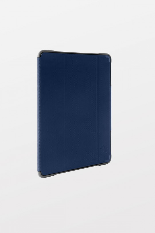 STM Dux Plus for iPad Pro 10.5-inch - Midnight Blue