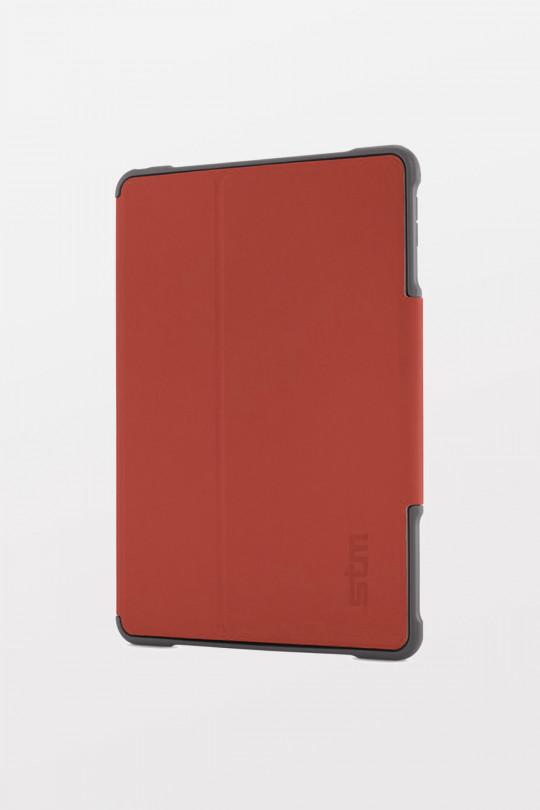 STM Dux for iPad Mini & iPad Mini with Retina Display - Red