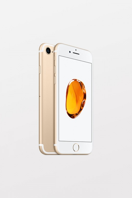 Apple iPhone 7 32GB - Gold - Refurbished